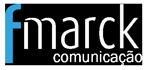 Fmarck Sites e Comunicação Logo
